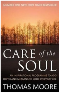Care of the Soul, Moore